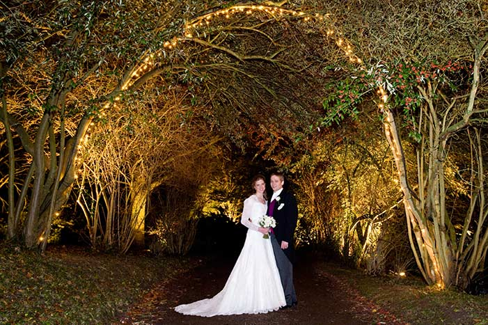 *fabulous,stunning, creative wedding photograpy by Andrew Errington
